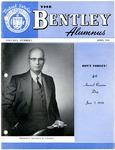Volume 01 Issue 02 - April 1958