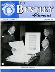 Volume 01 Issue 04 - October 1958