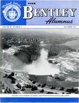 Volume 02 Issue 04 - October 1959