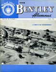 Volume 07 Issue 01 - Fall 1964