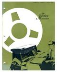 Volume 07 Issue 02 - Winter 1965