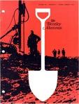 Volume 07 Issue 03 - Spring-Summer 1965