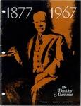 Volume 10 Issue 01 - Winter 1968
